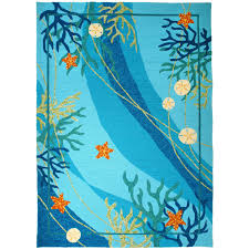 Coral Bathroom Rugs Rugs Coral And Turquoise Rug Coral And Turquoise Bath Rug
