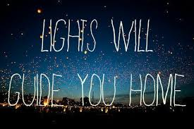 Beautiful Lights Quotes Best of Fix You By Coldplay We Are A Magnet For Miracles Pinterest
