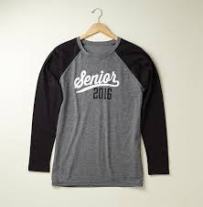 Jostens Apparel Size Chart The Senior Baseball Shirt Jostens Baseball Shirts