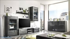Designwohnwände Möbel Boss Staretcinema