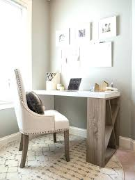 contemporary office ideas. Contemporary Office Decor Home Ideas Decorating Enchanting