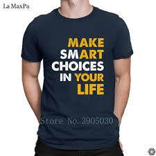 How To Make A Cool Shirt Us 13 9 12 Off Printed Solid Color Cool T Shirt For Mens Make Art Your Life Quote T Shirt Websites Tshirt Xxxl Comical Mens Tee Shirt Tee Top In
