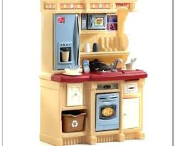 kitchen set for toddlers play kitchen set for toddlers medium size of high toddler play kitchen