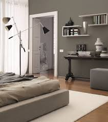 Tiarch.com pareti a strisce orizzontali viola