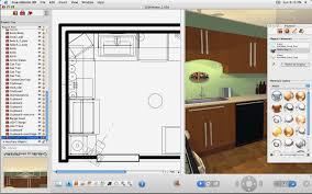 Trendy Trendy Interior Design Software Mac 9735