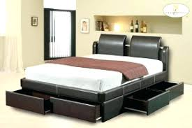 bedroom furniture sets ikea. Bedroom Sets Ikea Furniture Incredible Kids Home Architecture Ideas Set