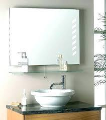 contemporary bathroom mirror contemporary bathroom mirrors contemporary bathroom mirror with glass shelf layout design contemporary bathroom