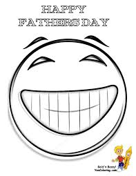 Cool Father Day Coloring Pages | Fathers Day | Free | Holiday Coloring