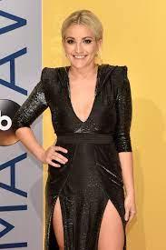 "Jamie Lynn Spears Says She Has ""Nothing ..."