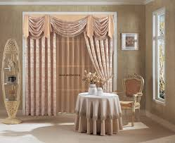 perfect picture window curtains ideas design ideas