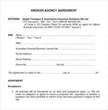 This agreement is made by and between the principal, all world shipping corp., of 550 north reo street, suite 300 non payment in a timely manner can cause suspension of aws agency rights. Free 8 Business Agency Agreement Templates In Ms Word Pdf Pages Google Docs