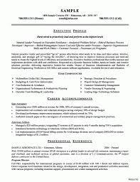 Language Skills Resume Organizational Skills Resume Fungramco 70