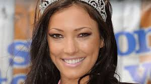 Sophie Gradon Former Love Island Contestant Dies BBC News Awesome Loved Family Dead Miss
