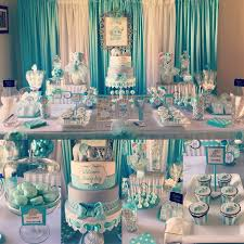 Baby Boy Shower Themes Decorations Best 25 Boy Ba Shower Themes Ideas On  Pinterest Ba Shower