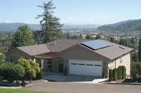 A Passive Solar Home From The 1980s  GreenBuildingAdvisorcomSolar Home Designs