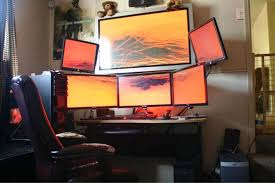 Image home computer setup Gaming Best Home Computer Setup Workstation Pinterest Best Home Computer Setup Workstation Computer Stations Computer