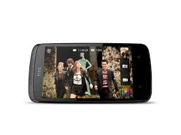 HTC Desire 500 price, specifications, features, comparison