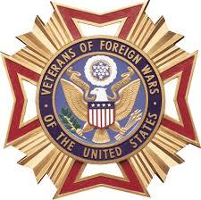 vfw-logo – St Charles Arts Council