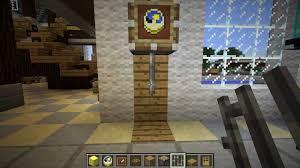 Minecraft Furniture 1 4 Update