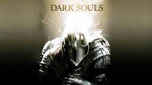 demons souls font item dark souls iii dark souls wallpaper in 1920x1080