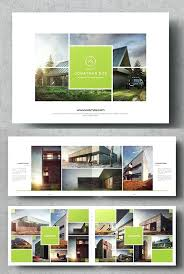 Brochure Template Designs – Onairproject.info