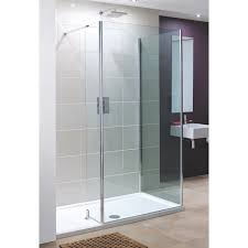 shower screens perth. Perfect Screens Andora Shower Screen Inside Screens Perth