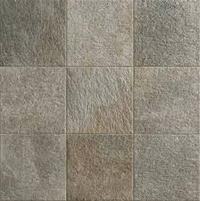 natural stone floor texture. Natural Stone Floor Texture Fresh In Innovative Crossville Garden Colonnade 6 X 25 L