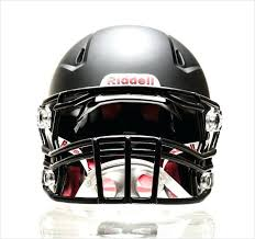 create your own football helmet logo why helmets will never be