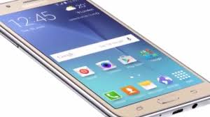 samsung phone price with model 2016. new smartphone samsung galaxy j7 best price in india 2016 phone with model
