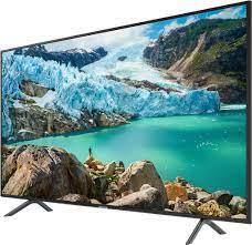 Smart Tivi Samsung 4K 70 inch UA70 | TRÀ THẢO MỘC GIẢM CÂN VY & TEA