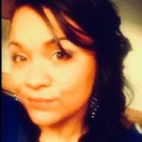 "3 ""Eleighcia Easter"" profiles | LinkedIn"