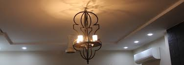 types of interior lighting. Types Of Interior Lighting P