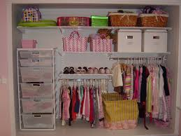 cool organizing closet design with storage and area rugs for bedroom decor