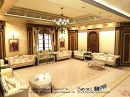 arabic bedroom design. Arabic Bedroom Design Home Marvelous Image Style New House Bathroom Designs Boss Scene And .