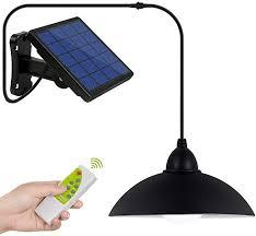 solar lights outdoor solar lights