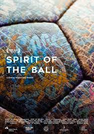 Spirit Balls Of Light Spirit Of The Ball Rushlake Media Gmbh