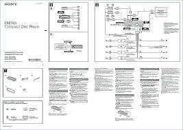 sony cdx gt200 wiring diagram wiring diagram autovehicle sony cdx gt200 wiring diagram diagram wiring diagram pretty wiring