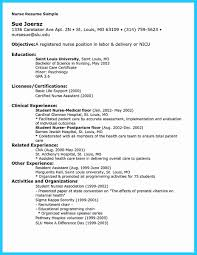 Resume Sensational Functional Resume Example Also Combination