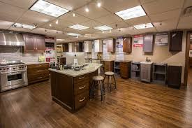 bathroom remodeling store. Simple Bathroom Schilling Truly Stands Behind Being Voted The U201cBest Kitchen And Bath  Remodeling Storeu201d For NWI Times Best Of Region Yearly Competition And Bathroom Store O