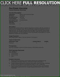 Purdue Owl Resume Resume For Your Job Application