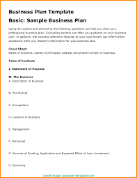 Business Proposal Template Free Download Useful Business Proposal Sample Free Download Business Proposal 23
