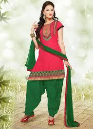Punjabi Salwar Kameez Designs 2018 Latest Punjabi Patiala Salwar Kameez Designs 2018 2019