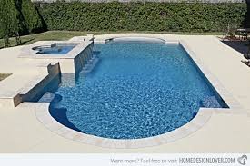 cool shaped swimming pools. Roman Swimming Pool Designs Get To Know The 10 Different Shapes Of Pools Home Best Set Cool Shaped