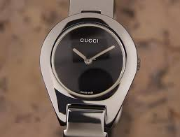 gucci 6700l. gucci 6700l swiss made stainless steel quartz luxury ladiesfor $1,067 sale from a trusted seller on chrono24 6700l