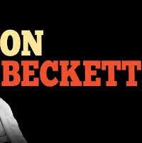 On Beckett Kirk Douglas Theatre Theatre In La