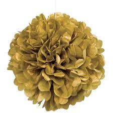 Puff Ball Decorations Nz Extraordinary Pom Pom Tissue Decorations Fluffy Decorations Honeycomb Just
