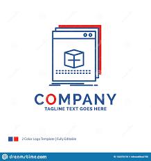 Name Design Software Free Download Company Name Logo Design For Software App Application