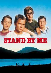 stand by me movie review common sense says