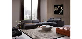 fabric sectional sofas. Fabric Sectional Sofas M
