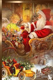 تهنئة عيد الميلاد المجيد 2019 وخلفيات جذابة للفيسبوك وتويتر والواتس اب 5 6/1/2019 - 4:41 م